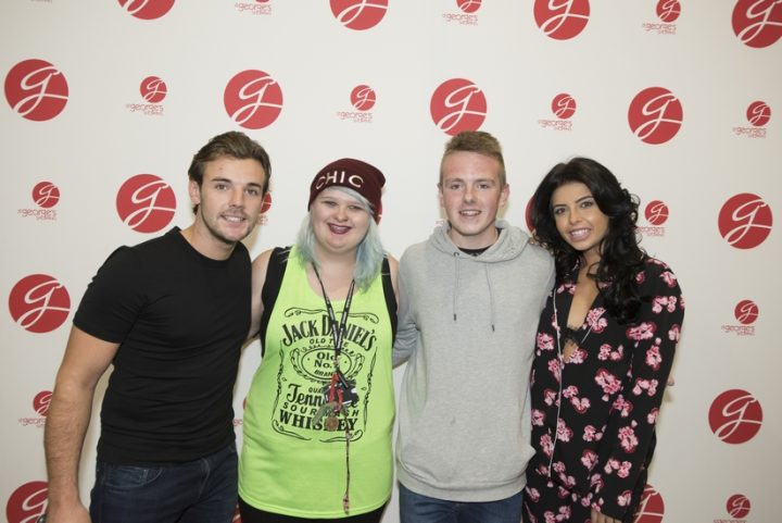 nathan-and-cara-with-meet-and-greet-winners-jack-harris-and-sophie-darlington-2