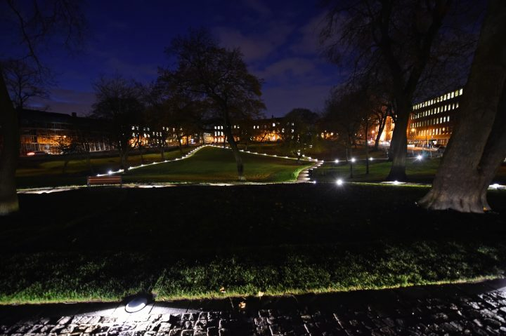freshfield-winckley-square-gardens-at-night-small