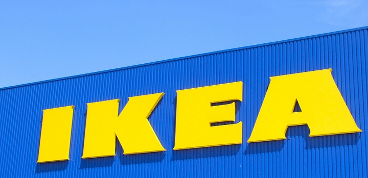 Ikea has long held ambitions to open in Lancashire Pic: Gerard Stolk