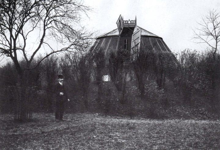deepdale-road-observatory-preston-c-1925
