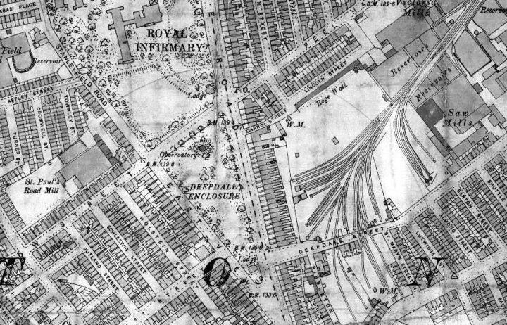 map-extract-of-preston-1890