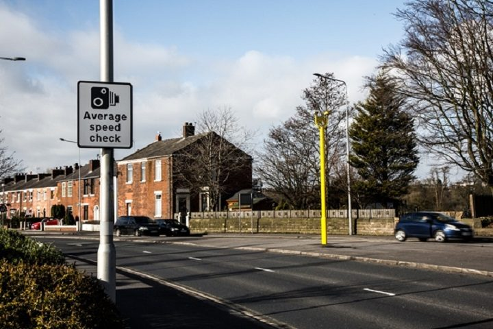 average speed cameras in london road to be turned on. Black Bedroom Furniture Sets. Home Design Ideas