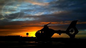 NPAS Warton is being decommissioned