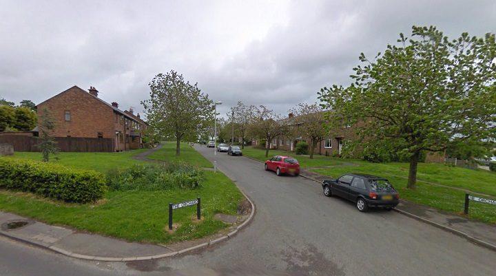 The Orchard in Woodplumpton Pic: Google