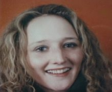 Janet Murgatroyd's murder remains unsolved