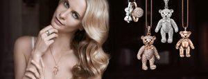 Thomas Sabo jewellery