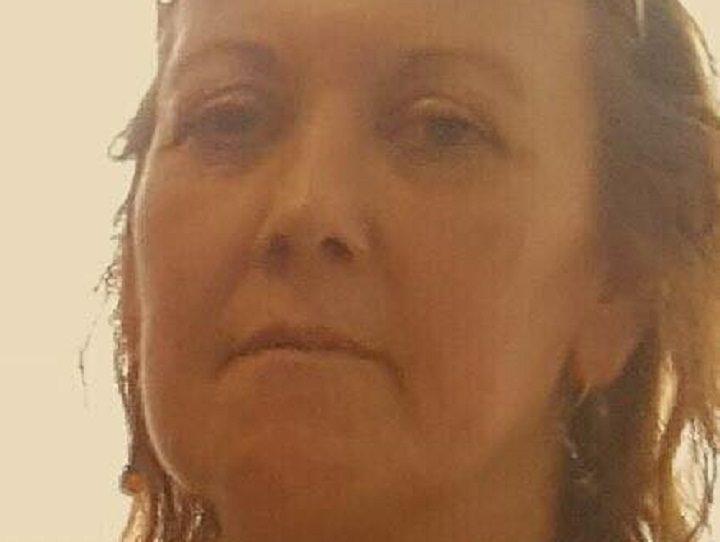 Karen Murtagh