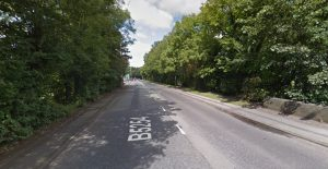 Leyland Road Pic: Google