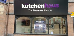 The German-themed kitchen specialists