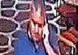Police have released this CCTV picture