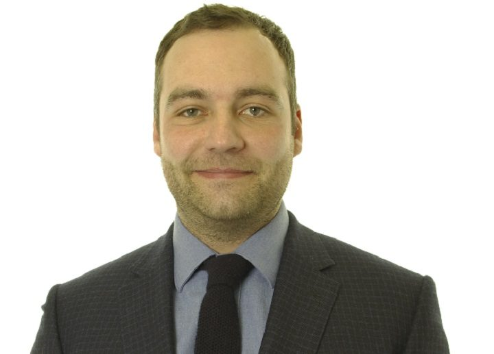 Max Williams