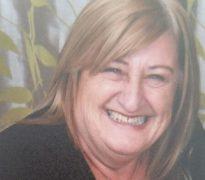 Celia Newsham