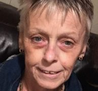 Lynne McDermott's family have paid tribute to the 56-year-old Pic: Lancashire Police