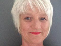 South Ribble Borough Council chief executive Heather McManus