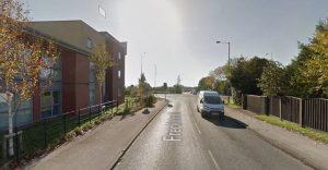 Freckleton Street in Kirkham Pic: Google