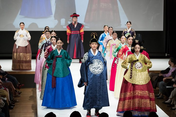 Lancashire Korea Festival will celebrate traditional and modern aspects of K-culture