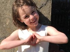 Phoebe Roskell