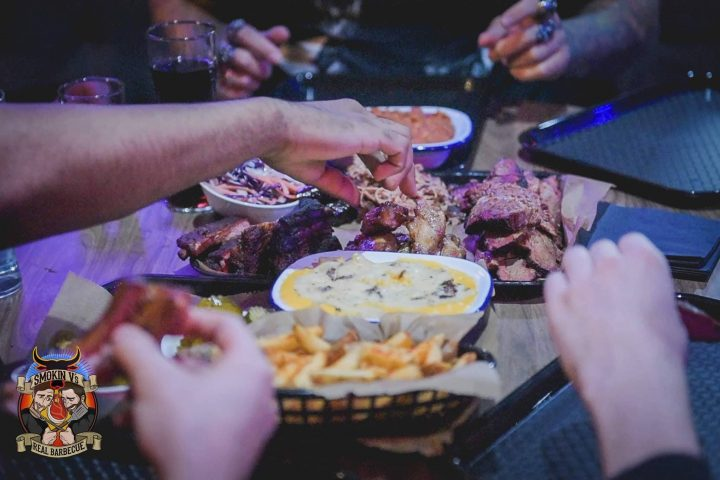 Blog Prestons Where To Eat Guide For Students Blog Preston