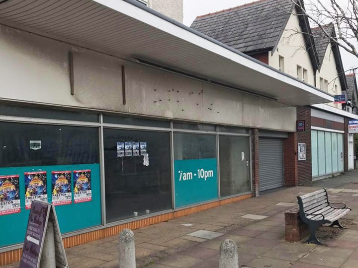 New Pizza And Beer Joint Set To Open In Penwortham Blog