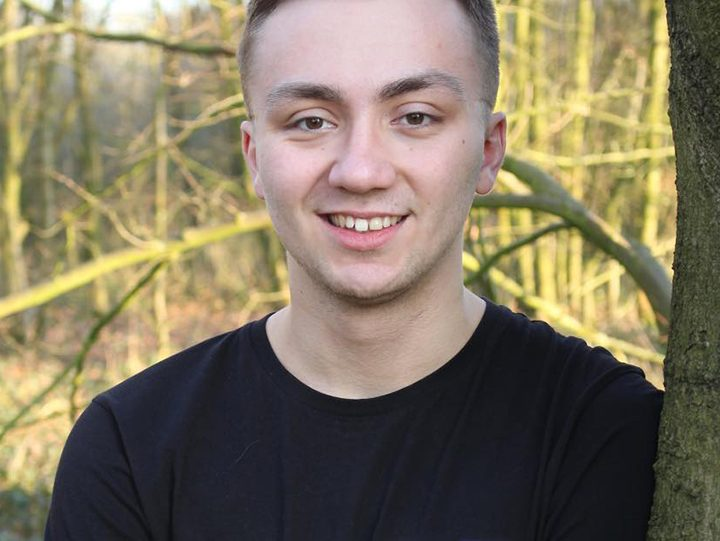 Jack Dinsley