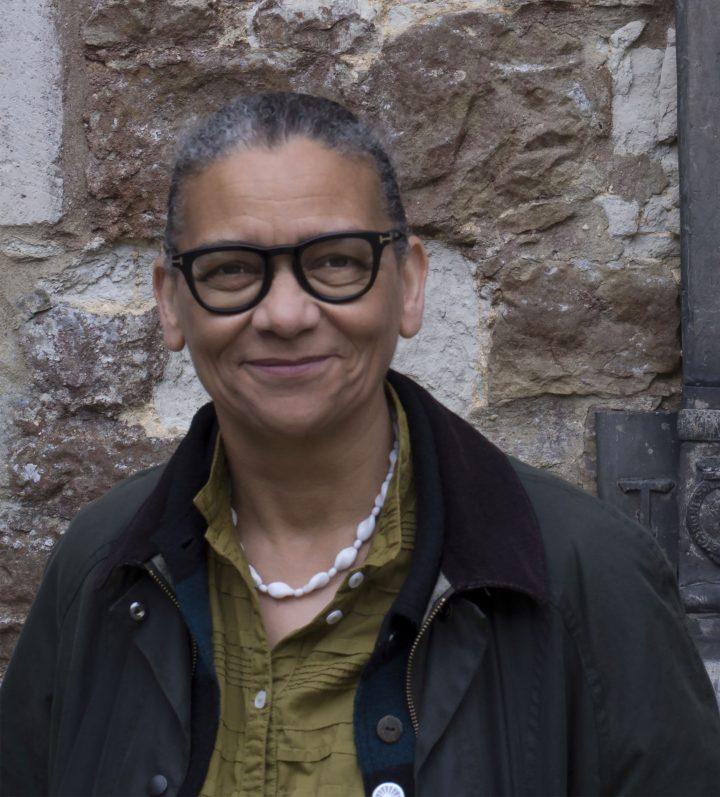 Professor-Lubaina-Himid