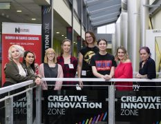 Industry-professions-at-women-in-games-careers-event