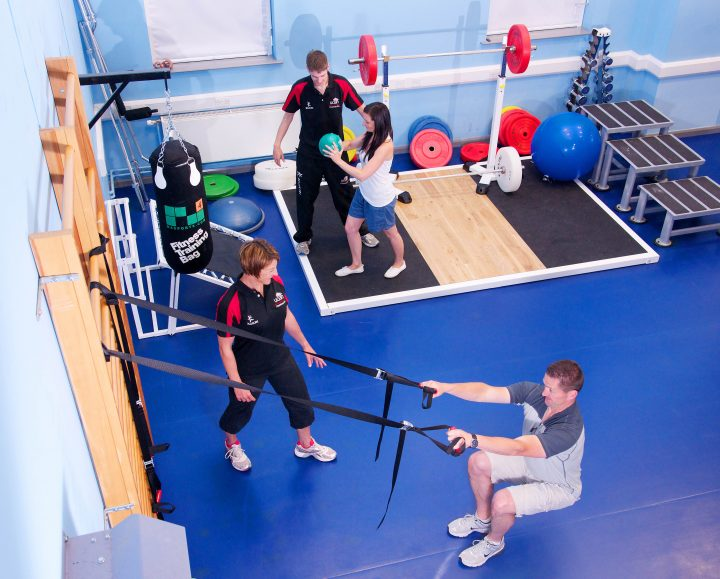 English-institute-of-sport-and-uclan-physio-cpd-