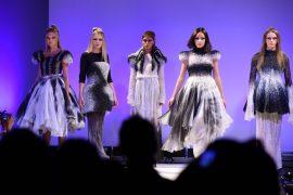 uclan-fashion-show
