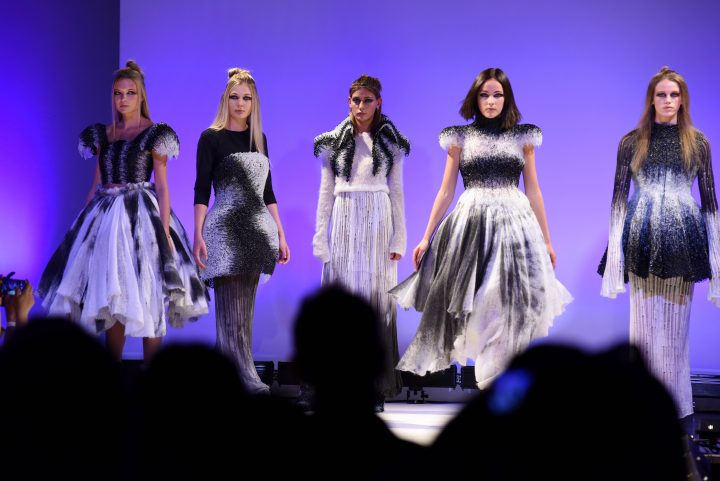 uclan-fashion-show