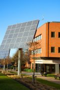 Green-success-at-UCLan