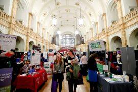 National-teacher-recruitment-events