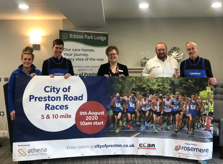 Rosemere-City-of-Preston-Road-Race-2020