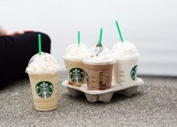 Starbucks is reopening a number of outlets across the UK Pic: StarbucksUK