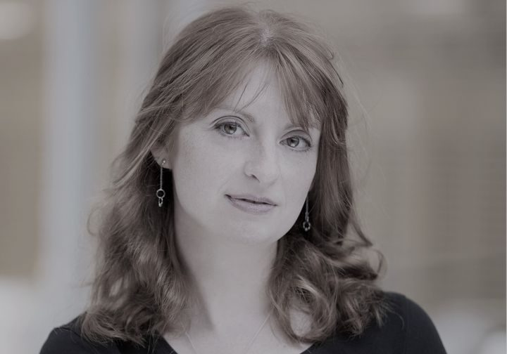 Author Philippa Holloway will lead the judging
