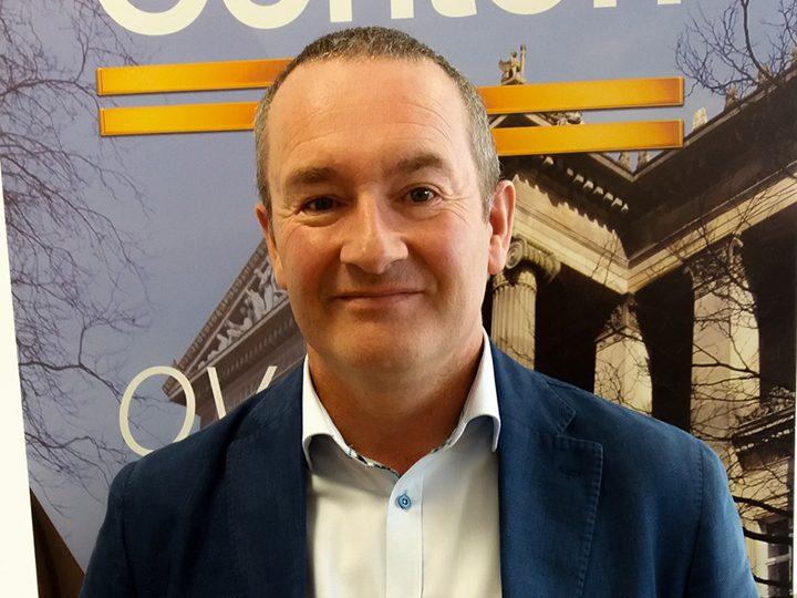 Neil Conlon