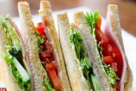 Free school meal voucher scheme for summer holidays welcomed by Lancashire County Council