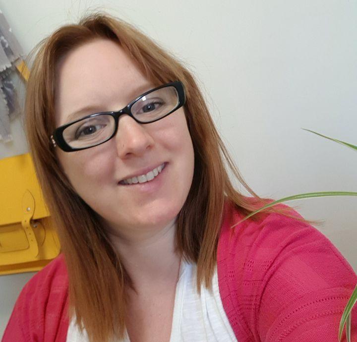 Dr Victoria Baxter