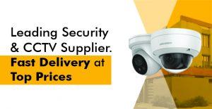 CCTVBuilder promo image
