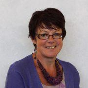 Dr Lynne Barnes