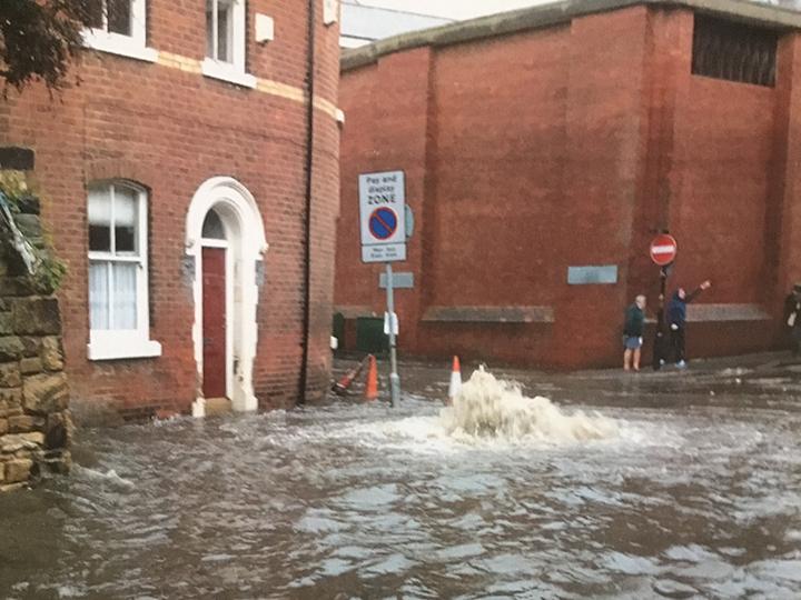 Flood-at-Mount-Street.jpg