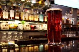 A loophole in the restrictions had meant venues with a club premises certification would have been allowed to re-open to serve booze to members Pic: Pixabay