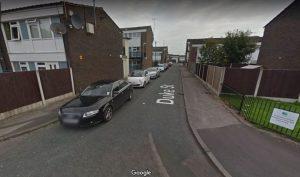 Duke Street Pic: Google