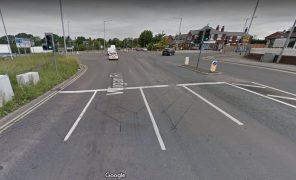 Wigan Road Pic: Google