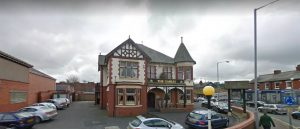 The Gables pub in Leyland will not be reopening