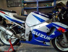This bike was stolen on Monday 22 December