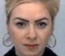 Beatrice Rotaru, also known as Marta. Pic: Preston Police
