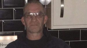 Peter Clayton, 52, was found deceased in Bamber Bridge