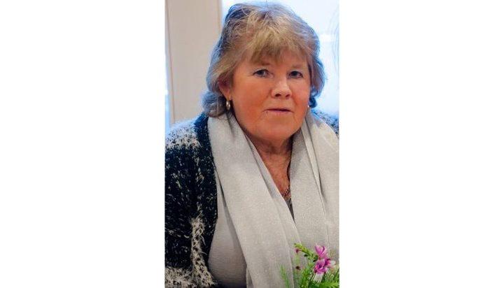 Kathleen Wallace