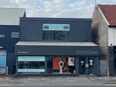 Skin Medicine is located at 382A Blackpool Road