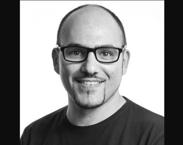Joe Martin, Musical Director of ShowChoir NorthWest